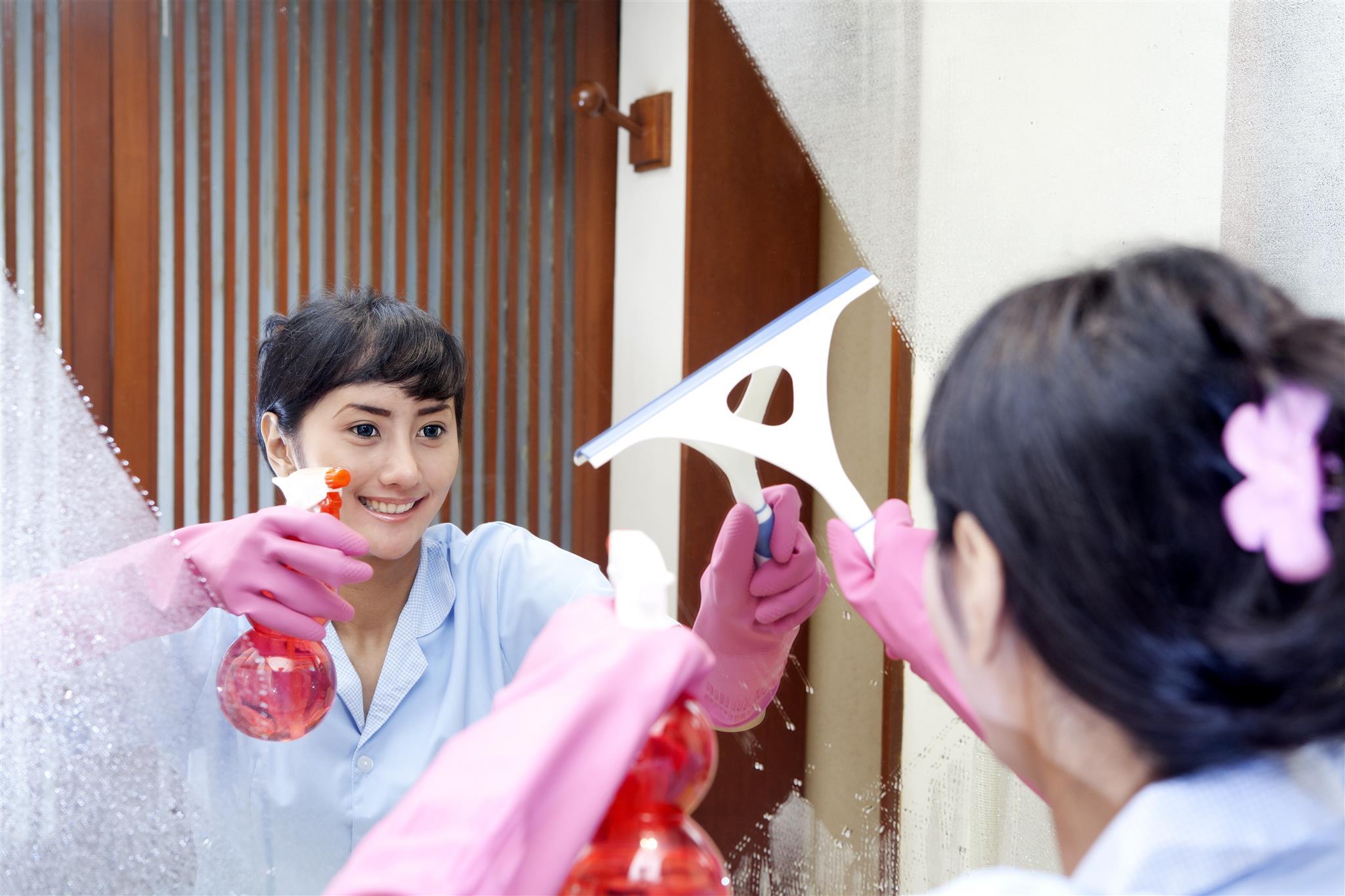 myanmar-maid-agency-singapore